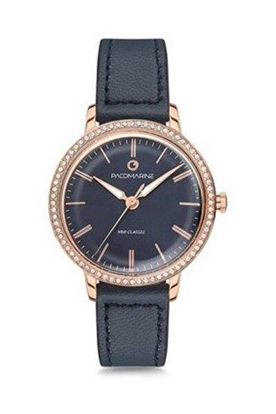 Kadın Kol Saati  15506-01