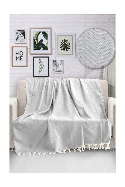 Home Natural Koltuk Örtüsü 170x230