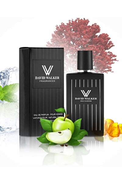 Vıpss E135 50ml Ferah&oryantal Erkek Parfüm