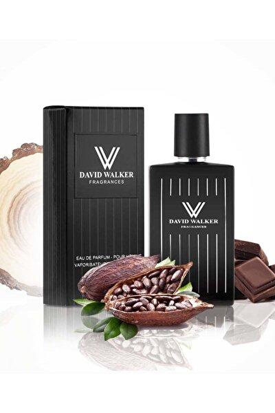Keyloc E98 50ml Çikolata Erkek Parfüm EDP 8682530301004