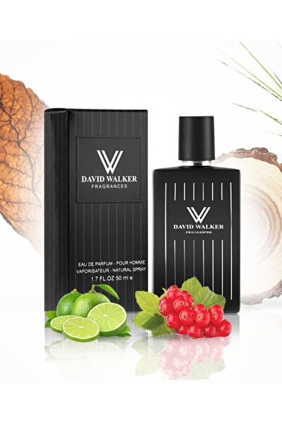 Ozone E64 50ml Oryantal Erkek Parfüm