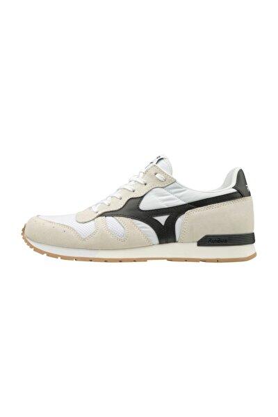 Unisex Sneaker - D1Ga190501 Ml87 - D1GA190501