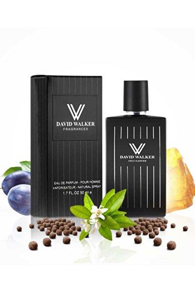Strong E172 50ml Aromatik&baharat Erkek Parfüm