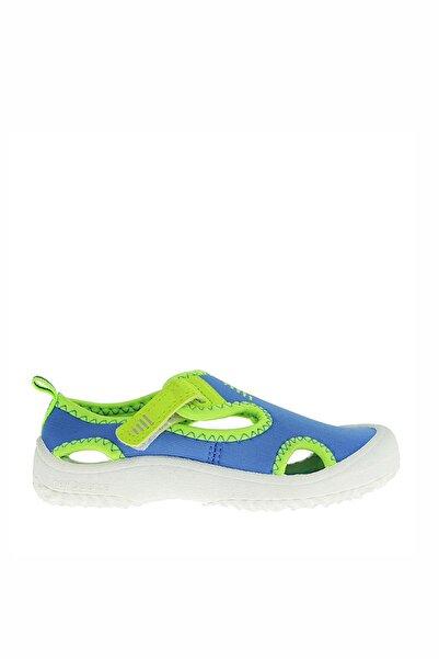Çocuk Günlük Sandalet K2013BGN