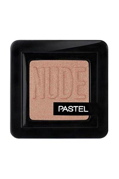 Göz Farı - Nude Single Eyeshadow No 79 8690644017797