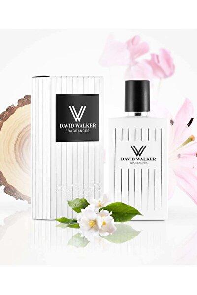 Arımen B135 50ml Çiçek&meyve Kadın Parfüm