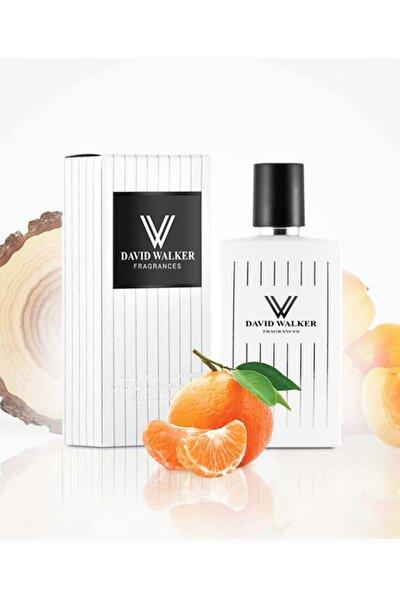 Sezaver B189 50ml Meyve Kadın Parfüm