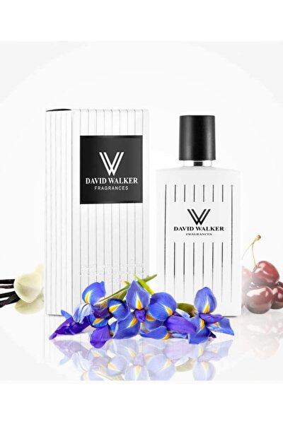 Ferah&çiçek Kadın Parfüm 50 ml