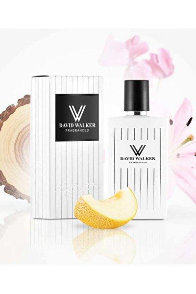 Cedrus B50 50ml Çiçek&meyve Kadın Parfüm