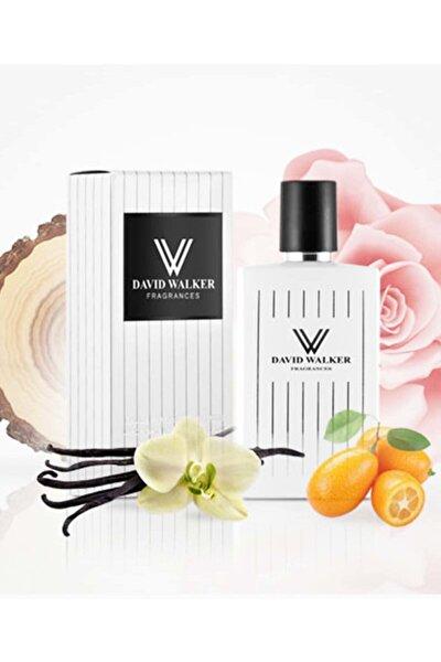 Crace B1 50ml Meyve Kadın Parfüm