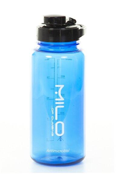 Trek Bottle Mavi Matara L1402 T52600gywat.U.0001000.013