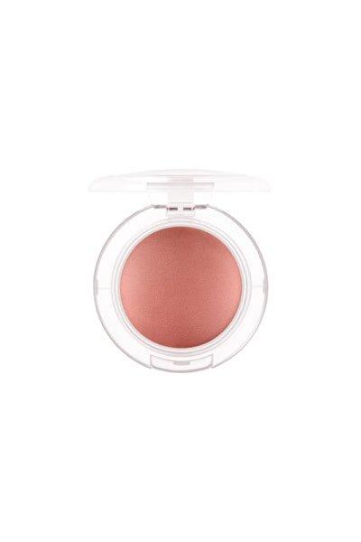 Jel Allık - Glow Play Blush Blush, Please 773602470228