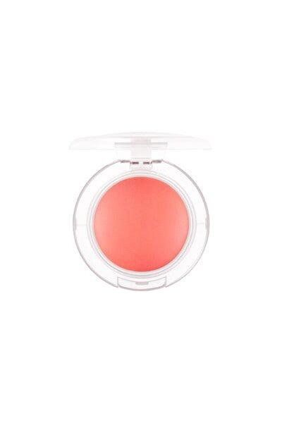Jel Allık - Glow Play Blush That's Peachy 773602470266