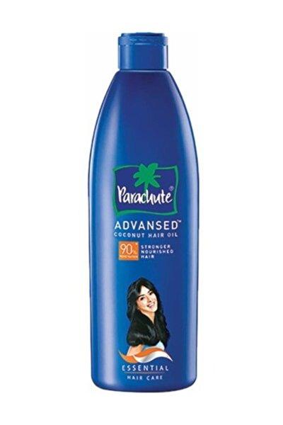 Hair Oil - Saç Bakım Yağı - Essential - 175 Ml