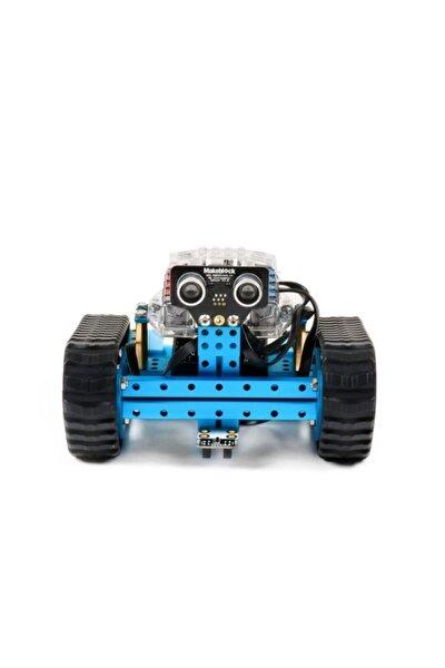 Mbot Ranger