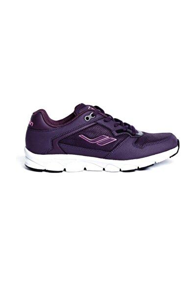 L-4612 Kadın Günlük Spor Ayakkabı