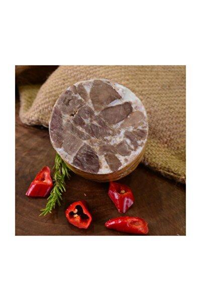 Rize Kavurma Yuvarlak %100 Dana Eti 250 gr.