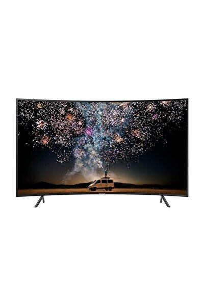 55RU7300 55'' 139 Ekran Uydu Alıcılı 4K Ultra HD Curved Smart LED TV