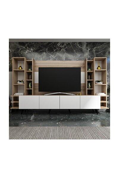 Trend Tv Ünitesi - X2025-4