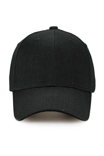 Yazlık Beyzbol Düz Ve Çeşitli Renklerde Şapka ,kep