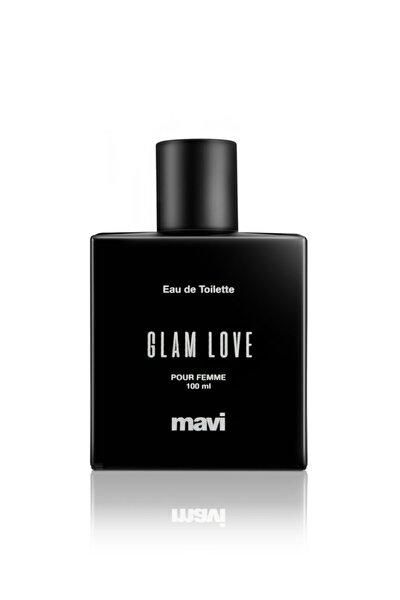 Glam Love Kadın Parfüm