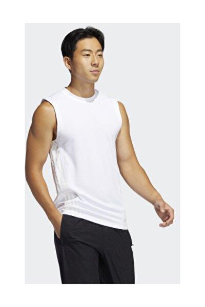 Erkek T-shirt Aero 3s Sl Tee Fl4320