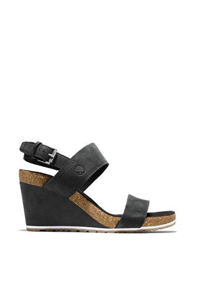 Kadın Sandalet - A1Msy Sand - A1MSY