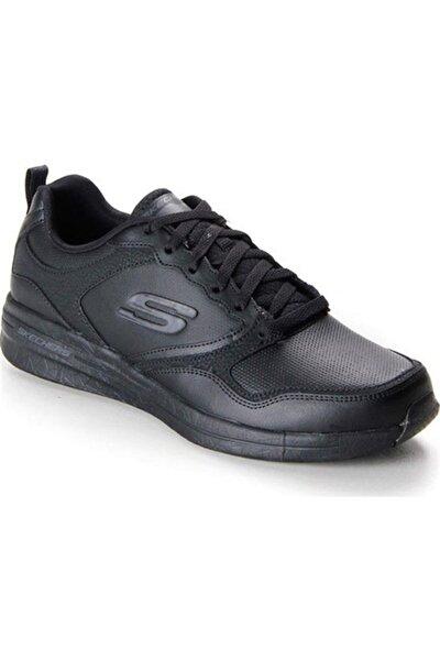BURST 2.0-IMPLUSE ACT Erkek Siyah Spor Ayakkabı