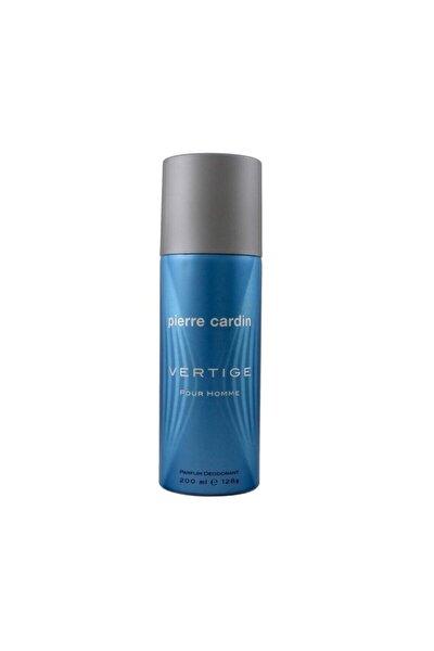 Vertige Pour Homme Deodorant 200ml