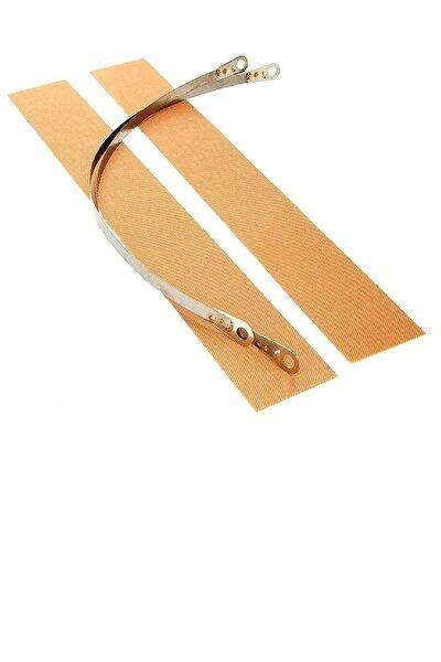 Yedek Tel 30 cm + Teflon | Poşet Ağzı Kapama Yapıştırma Makinesi