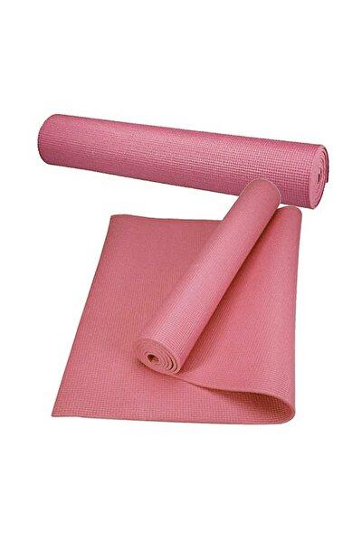 Pilates Minderi & Yoga Matı Lila Pm060l
