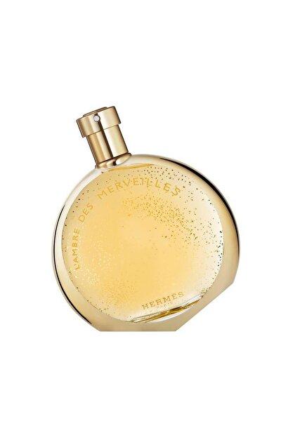 L Ambre Des Merveilles Edp 100 ml Kadın Parfümü 3346131796922