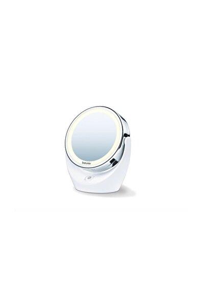 Bs 49 Işıklı Makyaj Aynası