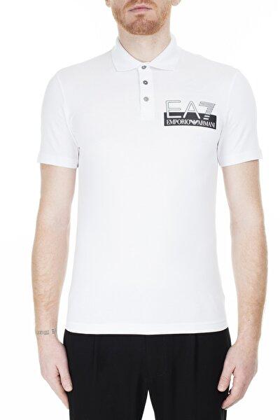 Regular Fit Polo T Shirt Erkek Polo S 6Gpf16 Pj03Z 1100