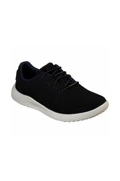 Relsen-brolın Erkek Spor Ayakkabı
