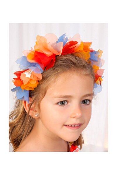 Kız Çocuk 5428 Toka