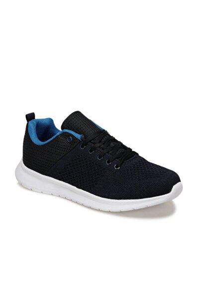 BONERA Lacivert Erkek Spor Ayakkabı 100520451