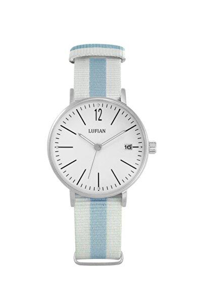 Kadın Kol Saati 3400 Lıght Blue