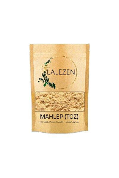 Toz Mahlep 100 Gram - Taze Çekilmiş Öğütülmüş -mahaleb Prunus Powder