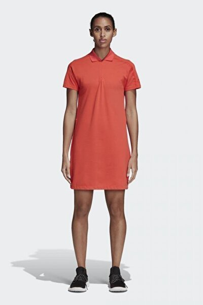 Kadın T-Shirt  Z.N.E Long T-Shirt - CF1463