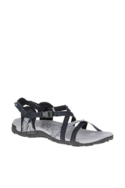Terran Lattice Iı Kadın Sandalet