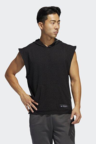 Tko Hooded Erkek Kapüşonlu Tişört