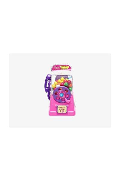 Candy Mega Phone