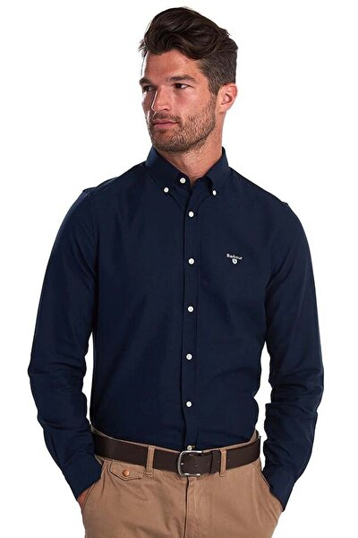 Oxford 3 Tailored Fit Shirt