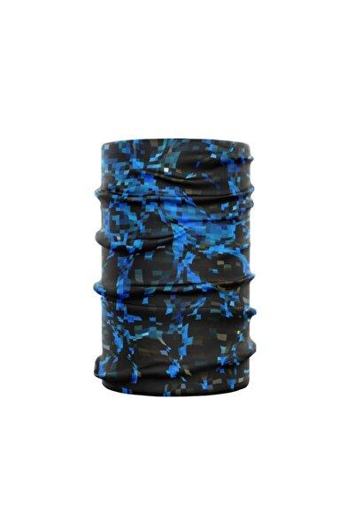 Mavi Boyunluk