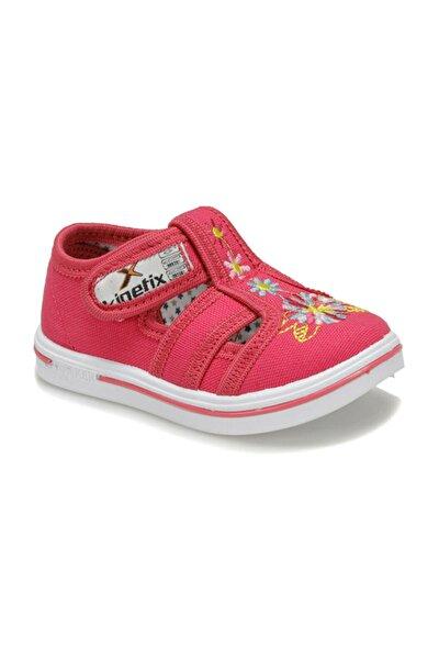 Zyra Fuşya Kız Çocuk Sneaker Ayakkabı 100367493