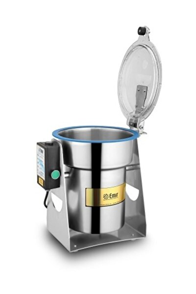 Tarhana Öğütücü Elektrikli Kurugıda Tarhana Çekme Öğütücü Değirmen Makinesi 1500 Gr 28000 Devir