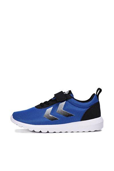AEROLITE JR PERFORMANCE S Mavi Erkek Çocuk Sneaker Ayakkabı 100584583