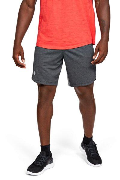 Erkek Spor Şort - Ua Knit Training Shorts - 1351641-001