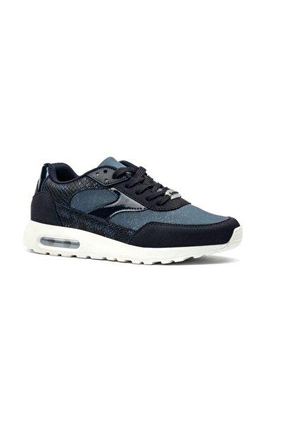 Kadın Casual Ayakkabı - 7204ZN